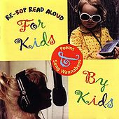 For Kids By Kids de The Re-Bops