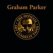 The Official Art Vandelay Tapes de Graham Parker