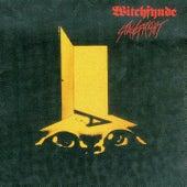 Stagefright by Witchfynde