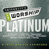 iWorship Platinum by Various Artists