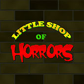 Little Shop Of Horrors by West End Concert Orchestra