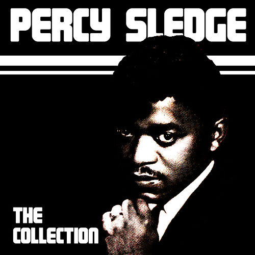 The Collection by Percy Sledge
