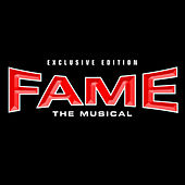 Fame by Various Artists