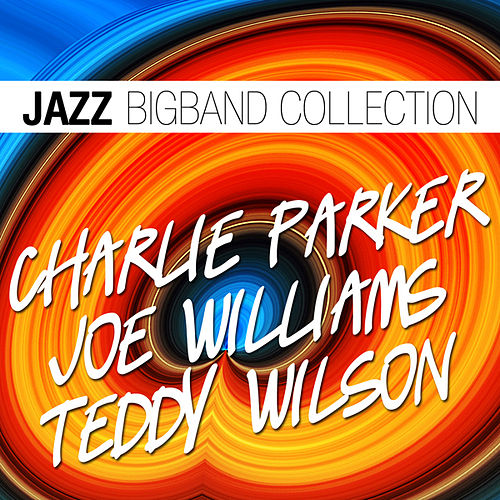 Jazz Big Band Collection Vol.2 by Various Artists