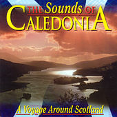 The Sounds Of Caledonia by Various Artists