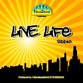 Live Life by Various Artists