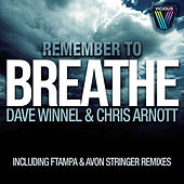 Remember To Breathe by Dave Winnel