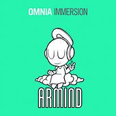 Immersion von Omnia
