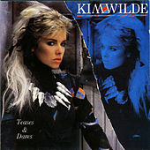 Teases & Dares by Kim Wilde