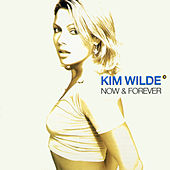 Now & Forever by Kim Wilde
