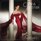 The Standards van Gloria Estefan