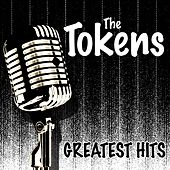 Greatest Hits de The Tokens