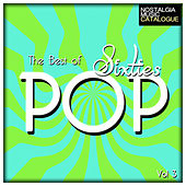 The Best of Sixties Pop (Vol. 3) by Various Artists