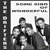 Some Kind Of Wonderful de The Drifters