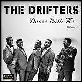 Dance With Me (Volume 1) de The Drifters