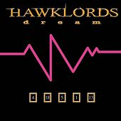 Dream by Hawklords