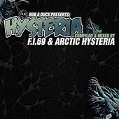 Hysteria by Various Artists