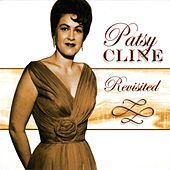 Patsy Cline: Revisited by Various Artists