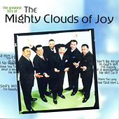 The Greatest Hits de The Mighty Clouds of Joy