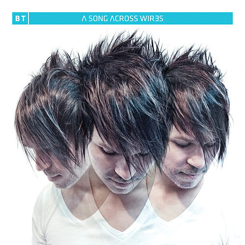 A Song Across Wires (Mixed Version) by Various Artists