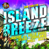 Don Corleon Presents: Island Breeze Riddim EP by Various Artists
