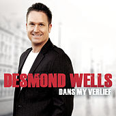 Dans My Verlief by Desmond Wells