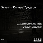 Eternal Darkness by Various Artists