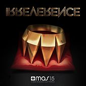 Irreverence de Various Artists