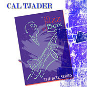 Jazz Box (The Jazz Series) by Cal Tjader