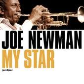 My Star by Joe Newman