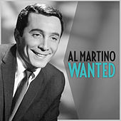 Wanted by Al Martino