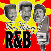 The History of R&B by Various Artists