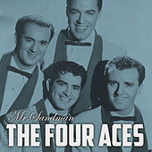 Mr Sandman by Four Aces