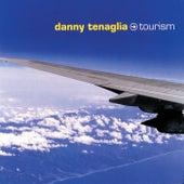 Tourism by Danny Tenaglia