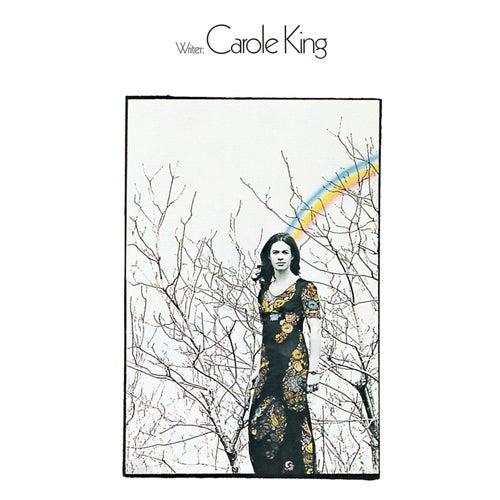 Writer de Carole King