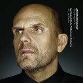 Bruckner: Symphony No. 6 von Jaap van Zweden