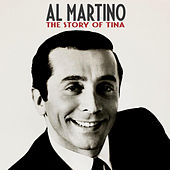 The Story of Tina by Al Martino