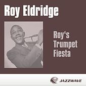 Roy's Trumpet Fiesta by Various Artists