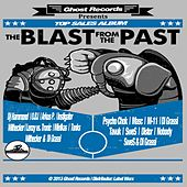 The Blast From The Past | Top Sales Album - EP de Various Artists