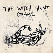 Crawl by Witch Hunt