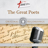 Great Audio Moments, Vol.42: The Great Poets by Various Artists