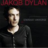 Stardust Universe von Jakob Dylan