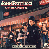 On The Corner by John Patitucci