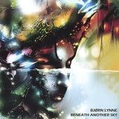 Beneath Another Sky by Bjørn Lynne