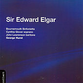 Elgar:  Starlight Express Suite; King Arthur Suite by Edward Elgar