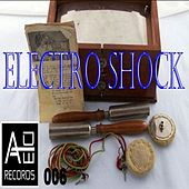 Electro Shock by Various Artists