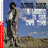 A Legend in Her Own Time (Digitally Remastered) by Doris Duke