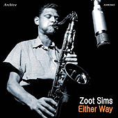 Either Way by Zoot Sims