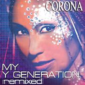 My Generation (Remixed) de Corona