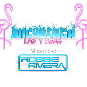 Juicy Beach Las Vegas de Various Artists